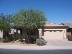 Photo of 44456 W Eddie Way, Maricopa, AZ 85138 (MLS # 5725064)