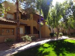 Photo of 1825 W Ray Road, Unit 1057, Chandler, AZ 85224 (MLS # 5725088)