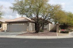 Photo of 15493 N 136th Lane, Surprise, AZ 85374 (MLS # 5725187)
