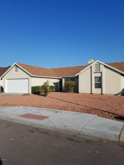 Photo of 5534 W Willow Avenue, Glendale, AZ 85304 (MLS # 5725277)