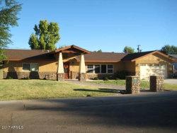 Photo of 30 E Harmont Drive, Phoenix, AZ 85020 (MLS # 5725312)