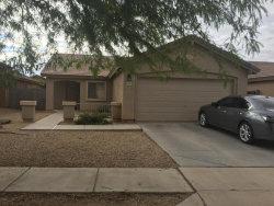 Photo of 5409 W Jessica Lane, Laveen, AZ 85339 (MLS # 5725376)