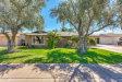 Photo of 8607 E Rancho Vista Drive, Scottsdale, AZ 85251 (MLS # 5725499)