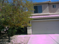 Photo of 23405 N 22nd Way, Phoenix, AZ 85024 (MLS # 5725512)