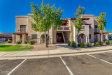 Photo of 5757 W Eugie Avenue, Unit 2089, Glendale, AZ 85304 (MLS # 5725662)
