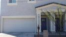 Photo of 1341 E Polk Street, Unit 105, Phoenix, AZ 85006 (MLS # 5725718)