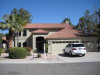Photo of 13085 N 100th Place, Scottsdale, AZ 85260 (MLS # 5725734)