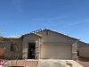 Photo of 2309 N 92nd Drive, Phoenix, AZ 85037 (MLS # 5725772)