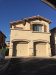 Photo of 525 N Miller Road, Unit 233, Scottsdale, AZ 85257 (MLS # 5725860)