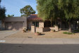 Photo of 7160 N Via De Amigos --, Scottsdale, AZ 85258 (MLS # 5725866)