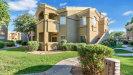 Photo of 5335 E Shea Boulevard, Unit 2030, Scottsdale, AZ 85254 (MLS # 5726065)