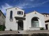 Photo of 26533 N Babbling Brook Drive, Phoenix, AZ 85083 (MLS # 5726113)