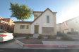 Photo of 4667 E Laurel Court, Gilbert, AZ 85234 (MLS # 5726142)