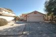 Photo of 263 S Jesse Street, Chandler, AZ 85225 (MLS # 5726447)