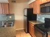Photo of 200 E Southern Avenue, Unit 223, Tempe, AZ 85282 (MLS # 5726515)