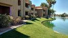 Photo of 1825 W Ray Road, Unit 1088, Chandler, AZ 85224 (MLS # 5726580)