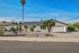 Photo of 301 E Manhatton Drive, Tempe, AZ 85282 (MLS # 5726588)