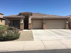 Photo of 36556 W Velazquez Drive, Maricopa, AZ 85138 (MLS # 5726953)