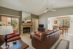 Photo of 9341 E Purdue Avenue, Unit 277, Scottsdale, AZ 85258 (MLS # 5727185)