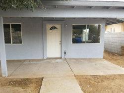 Photo of 9618 N 13th Avenue, Phoenix, AZ 85021 (MLS # 5727275)