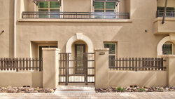Photo of 6565 E Thomas Road, Unit 1098, Scottsdale, AZ 85251 (MLS # 5727277)