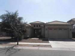 Photo of 8813 W Glenn Drive, Glendale, AZ 85305 (MLS # 5727556)