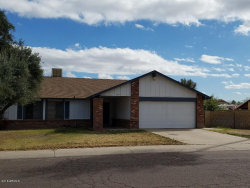 Photo of 11601 N 65th Avenue, Glendale, AZ 85304 (MLS # 5727756)