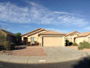 Photo of 13832 W Berridge Lane, Litchfield Park, AZ 85340 (MLS # 5727910)