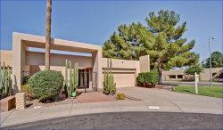 Photo of 9085 N 86th Place, Scottsdale, AZ 85258 (MLS # 5728065)