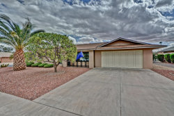 Photo of 12423 W Aurora Drive, Sun City West, AZ 85375 (MLS # 5728144)