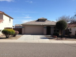 Photo of 11027 N 154th Lane, Surprise, AZ 85379 (MLS # 5728205)