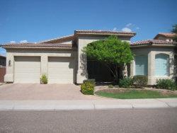 Photo of 3017 N 50th Street, Phoenix, AZ 85018 (MLS # 5728214)