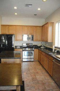 Photo of 10646 E Betony Drive, Scottsdale, AZ 85255 (MLS # 5728289)