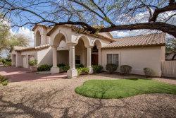 Photo of 15401 N 19th Street, Phoenix, AZ 85022 (MLS # 5728300)