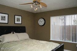 Photo of 3600 N Hayden Road, Unit 3419, Scottsdale, AZ 85251 (MLS # 5728315)