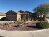 Photo of 29355 N 69th Avenue, Peoria, AZ 85383 (MLS # 5728540)