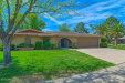 Photo of 8431 E Del Norte Court, Scottsdale, AZ 85258 (MLS # 5729501)