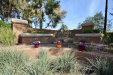 Photo of 8100 E Camelback Road, Unit 95, Scottsdale, AZ 85251 (MLS # 5729592)