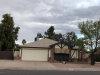 Photo of 5118 W Columbine Drive, Glendale, AZ 85304 (MLS # 5729864)