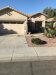 Photo of 12530 W Monroe Street, Avondale, AZ 85323 (MLS # 5730491)