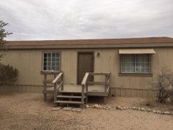 Photo of 1705 S Morning Dove Street, Maricopa, AZ 85139 (MLS # 5730699)