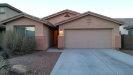 Photo of 45374 W Woody Road, Maricopa, AZ 85139 (MLS # 5730723)