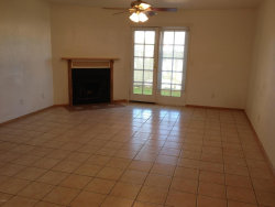 Photo of 15402 N 28th Street, Unit 129, Phoenix, AZ 85032 (MLS # 5730925)