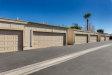 Photo of 14419 N 57th Drive, Glendale, AZ 85306 (MLS # 5731216)