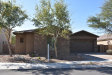 Photo of 3077 E Maplewood Street, Gilbert, AZ 85297 (MLS # 5731403)