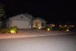 Photo of 5669 W Desert Jewel Drive, Glendale, AZ 85302 (MLS # 5731454)