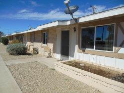 Photo of 10362 W Oakmont Drive, Sun City, AZ 85351 (MLS # 5731917)