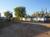 Photo of 234 N 80th Place, Mesa, AZ 85207 (MLS # 5732107)