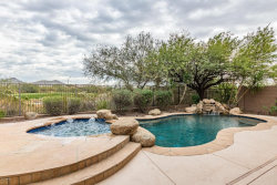 Photo of 1560 W Laurel Greens Court, Phoenix, AZ 85086 (MLS # 5732189)