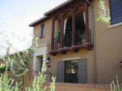 Photo of 20704 N 90th Place, Unit 1085, Scottsdale, AZ 85255 (MLS # 5732288)